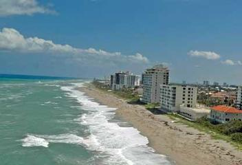 Juno Beach Real Estate